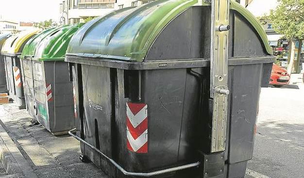 Un acuerdo entre trabajadores y Ferrovial evita la huelga de tratamiento de residuos de Albacete en plena feria