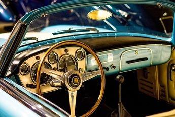 ¿Contratar renting o comprar coche nuevo? ¿Qué conviene más?