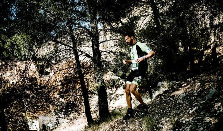 La I Copa Maratón Trail de la Diputación de Albacete busca valientes