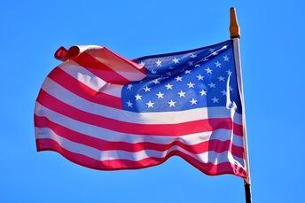 ¿Cómo registrar un copyright en Estados Unidos?