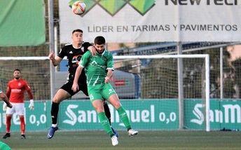 La falta de pegada condena al Albacete Balompié en Cornellá (1-0)