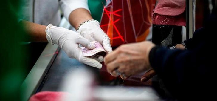 Castilla-La Mancha sigue con números 'disparados' en coronavirus, 3.383 casos y 316 muertos