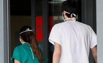 Castilla-La Mancha confirma muy malos datos, con 798 nuevos contagios por coronavirus