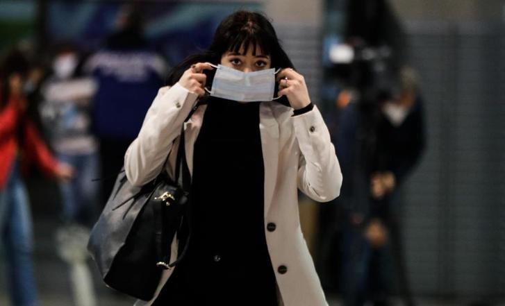 Un estudio estima que España tenía 87.000 casos de Covid-19 el 9 de marzo, frente a los 999 notificados