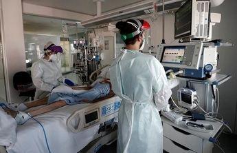 4 muertos por coronavirus en Castilla-La Mancha en las últimas 24 horas, todos en Albacete