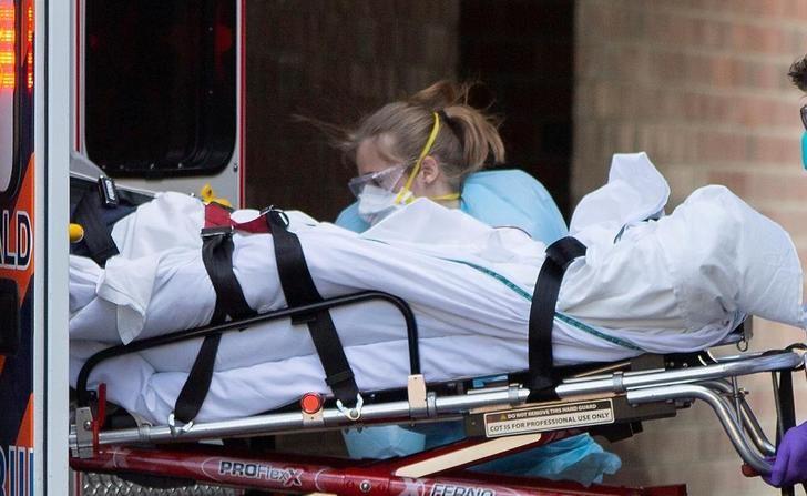Albacete tiene 137 hospitalizados en la provincia y acumula 470 muertos, 6 en las últimas 24 horas