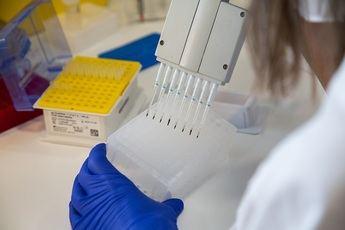 312 nuevos casos de coronavirus en Castilla-La Mancha y 4 fallecidos