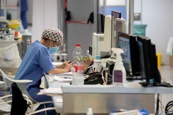 El Gobierno de España aprobará el martes la estrategia de vacunación contra el covid