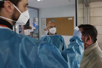 6 fallecidos y 494 nuevos casos de coronavirus en Castilla-La Mancha