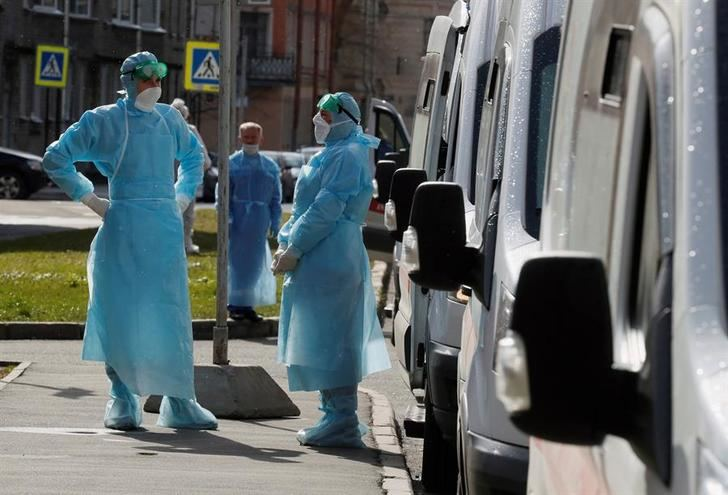 Castilla-La Mancha confirma 44 nuevos casos positivos por coronavirus y supera las 6.170 altas