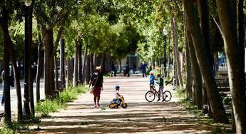 Ciudad Real y varias localidades de la provincia seguirán con medidas de confinamiento