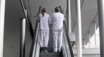 Un muerto en Guadalajara y otro en Ciudad Real, balance del coronavirus en las últimas 24 horas en Castilla-La Mancha