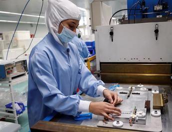 El brote de Socuéllamos alcanza ya los 43 casos y hay 66 personas con PCR negativa