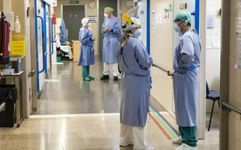 4 fallecidos en Castilla-La Mancha, todos en Albacete, y 30 nuevos contagios de coronavirus