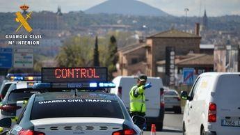 El cierre perimetral en Castilla-La Mancha decae el domingo y sí se mantendrá el toque de queda
