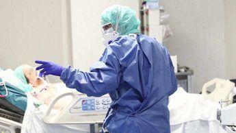 Castilla-La Mancha registra 459 nuevos casos de coronavirus y 3 fallecidos