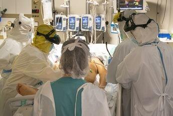 Se cumple un año del primer contagio de coronavirus en Castilla-La Mancha