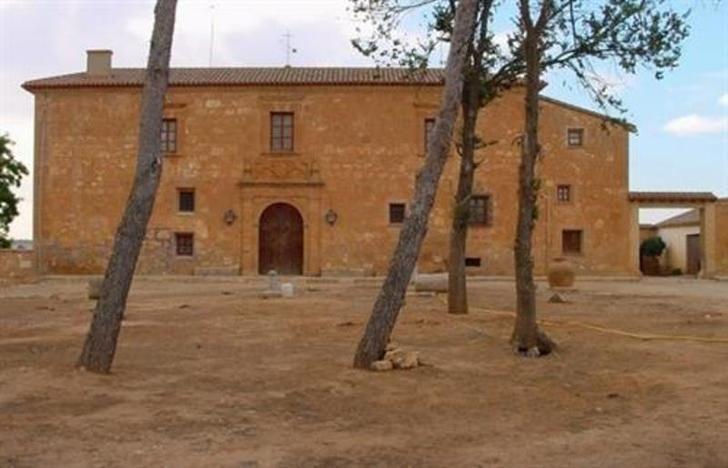 Corral-Rubio (Albacete) decreta dos días de luto oficial y convoca este jueves un minuto de silencio por el asesinato machista