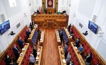 Aumenta la desconfianza de los castellanomanchegos en los políticos, considerándolos el mayor problema de la región
