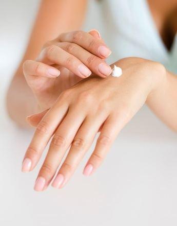 Los beneficios de utilizar cosmética ecológica