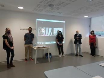 El jurado del certamen literario 'Creación Joven' de Albacete distingue a los nueve ganadores de su XXIX edición
