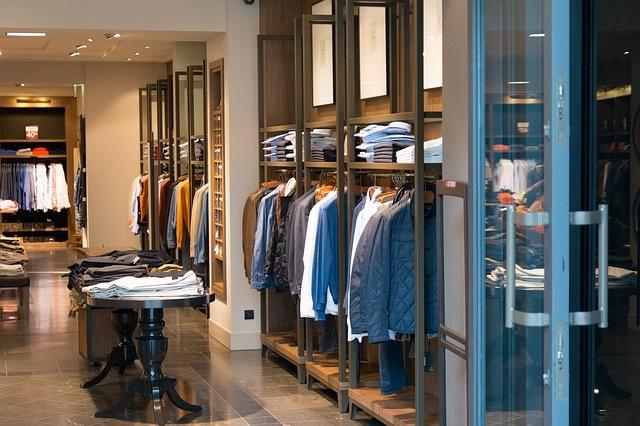 Cómo crear interiores que inviten a comprar y a vivir experiencias