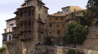 Medidas especiales en Las Pedroñeras, Quintanar del Rey, Minglanilla y Tarancón, además de en Cuenca capital