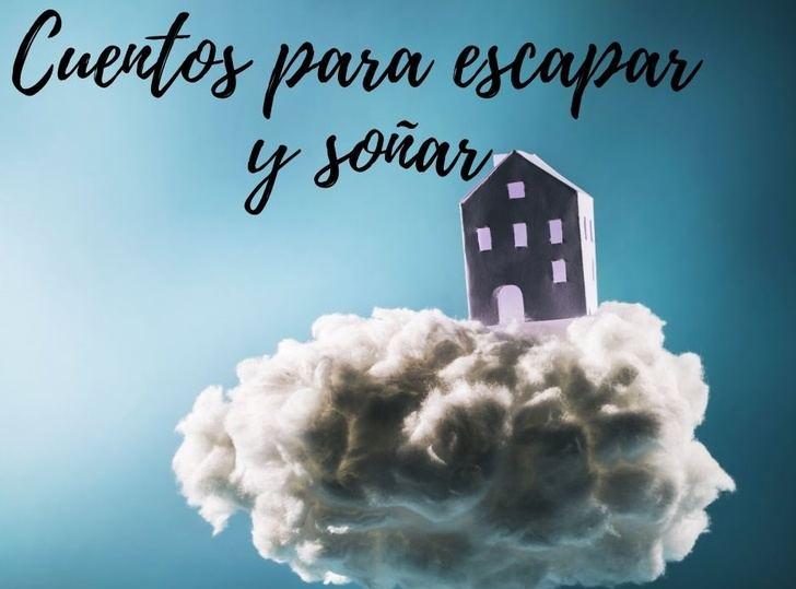 """El Ayuntamiento de Albacete convoca el concurso """"Cuentos para escapar y soñar"""" dirigidos a niños y jóvenes"""