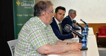 'Circuito Diminuto' pone a disposición de los municipios albaceteños 46 espectáculos culturales