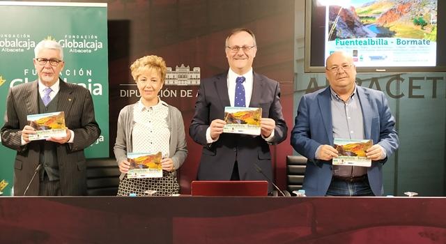 21 espectáculos en la programación Cultural de Primavera de Fuentealbilla (Albacete)