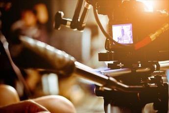 El lunes se publican las bases de la nueva convocatoria de ayudas a producción de largometrajes dotada con 200.000 euros