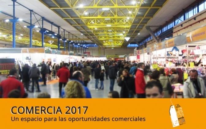 Ferias en Albacete que no te puedes perder