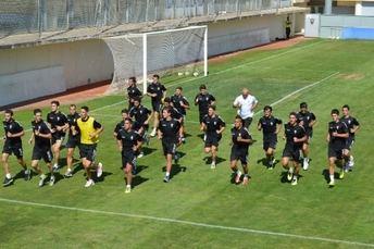 El Albacete debutará en su regreso a Segunda frente al Alcorcón en el estadio Carlos Belmonte el día 23 ó 24 de agosto (calendario en pdf)