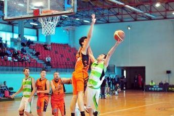 El Albacete Basket no pudo completar su sueño en la fase de ascenso y cayó en el último partido con el Valencia Basket (70-65)