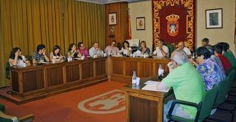 El Ayuntamiento de La Roda se adhiere a la Central de Contratación de la FEMP-CLM