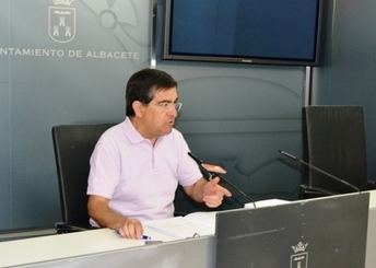 El PSOE de Albacete advierte que la CHJ quiere aumentar el canon que cobra a Albacete por consumir agua del Júcar en un 80%, con el silencio del PP