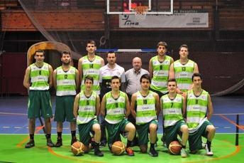 Albacete será sede de la fase final júnior masculina especial de baloncesto de Castilla-La Mancha