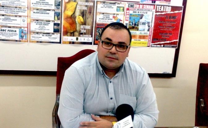 El XI Festival Nacional de Voces Iguales y los 40 años de teatro del Grupo La Troya, en el Otoño Cultural de Villarrobledo