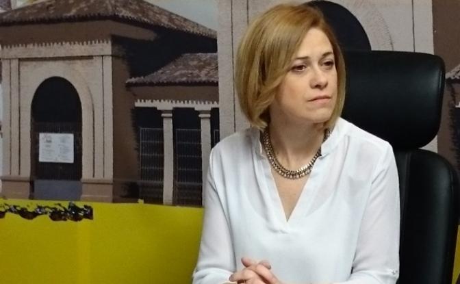 Ciudadanos (C's) Albacete critica la falta total de previsión de las Autoridades Sanitarias de CLM ante la epidemia de gripe