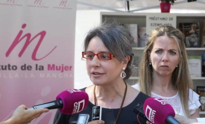 El Gobierno de Castilla-La Mancha convoca ayudas para la prevención de la discriminación múltiple