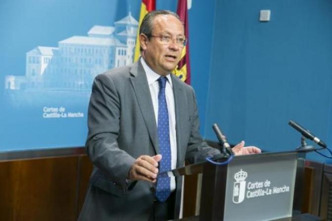 EL Gobierno de Castilla-La Mancha quiere aprobar los presupuestos 2017 para mejorar la calidad de vida de los ciudadanos