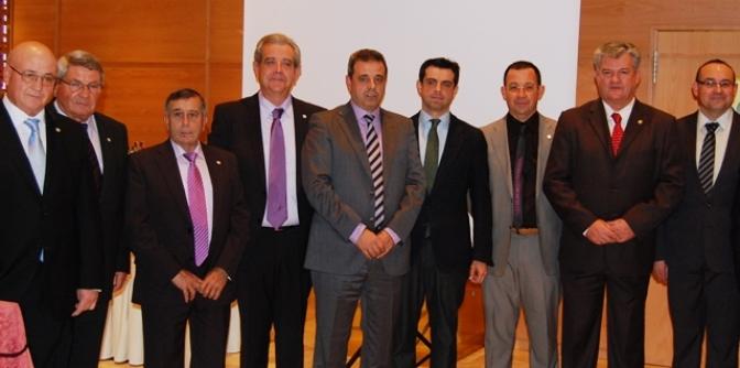 La Asociación de Talleres de Reparación de Vehículos de Albacete estudia los problemas particulares del sector