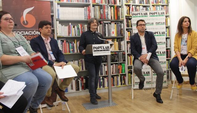 La candidatura de Manuel Serrano (PP) hará un importante esfuerzo por la cultura y el deporte en Albacete
