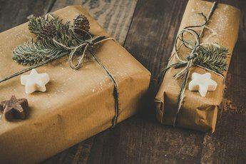 MRW reforzará su plantilla con 2300 contrataciones nuevas para Navidad