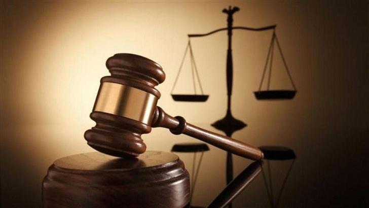 Dos albaceteños consiguen que la Justicia les perdone 61.553,75 euros y conservan su vivienda habitual