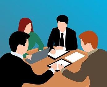 Delegado sindical: garantía de los derechos laborales en toda empresa