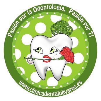 Clínica dental Olivares: 10 años cuidando tu boca, 10 años cuidando de ti