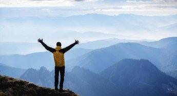 Los deportes de montaña más populares y divertidos que puedes practicar