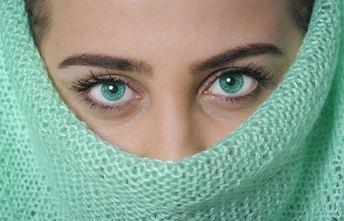 Dermatitis atópica: las emociones a flor de piel