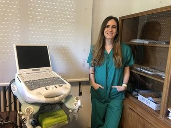 Dermatología del Hospital de Toledo ofrece pautas para cuidar la piel por el uso de mascarillas